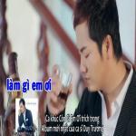 Tải nhạc Còn Gì Em Ơi (Karaoke) về điện thoại