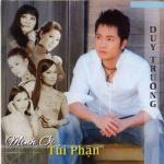 Tải bài hát hay Mình Ơi Tủi Phận (TNCD) về điện thoại