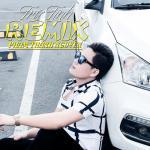 Tải nhạc Mp3 Trữ Tình Remix trực tuyến