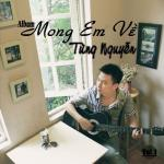 Tải bài hát hot Mong Em Về