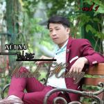 Download nhạc online Xót Xa Tình Đầu Mp3