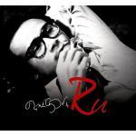 Tải bài hát hot Ru Mp3