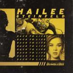 """Tải bài hát hay Back To Life (From """"Bumblebee"""") (Single) mới online"""
