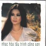 Tải bài hát Hòa Tấu Nhạc Trịnh Công Sơn mới online