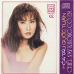 Download nhạc hay Chiều Nay Không Có Em (Hòa Tấu) hot