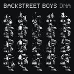 Download nhạc DNA mới online