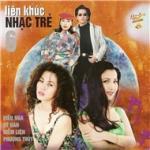 Tải bài hát hot Liên Khúc Nhạc Trẻ 6 (Hải Âu CD) mới