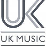 Download nhạc Mp3 Nhạc U-K (Những Bài Ca Bất Hủ) mới