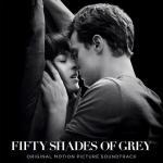 Tải nhạc hay Fifty Shades Of Grey OST Mp3 mới