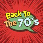 Tải bài hát mới Nhạc Âu Mỹ Bất Hủ Thập Niên 70s Mp3 miễn phí