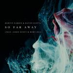 Tải bài hát So Far Away (Single)