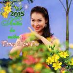 Download nhạc hay Xuân Ba Miền