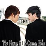 Tải nhạc Thôi (Vol. 2) Mp3 hot