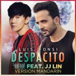 Nghe nhạc online Despacito (Mandarin Version) (Single) Mp3 mới