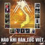 Tải bài hát hay Nhạc Khí Dân Tộc Việt nhanh nhất
