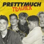 Nghe nhạc Mp3 Teacher (Single) miễn phí