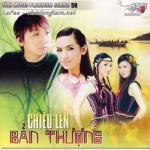Download nhạc online Chiều Lên Bản Thượng - Trăng Vỡ (Tình Music Platinum Vol. 59) mới