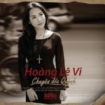 Tải nhạc mới Chuyện Đóa Quỳnh Mp3