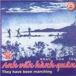 Download nhạc Anh Vẫn Hành Quân Mp3 hot