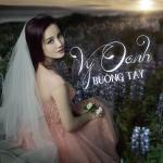 Nghe nhạc mới Buông Tay (Single 2013) Mp3 trực tuyến