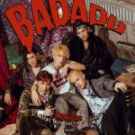 Download nhạc hot BADADU (Single) chất lượng cao