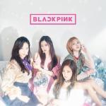Tải bài hát mới Top 20 Bài Hát Hàn Quốc Tuần 27/2018