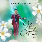 Tải bài hát Hoa Sứ Nhà Nàng (Single) Mp3 hot