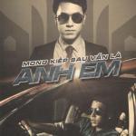 Download nhạc Mong Kiếp Sau Vẫn Là Anh Em (Vol. 5) Mp3 hot