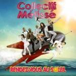 Download nhạc hay Rendez-vous Au Soleil (Single) mới nhất