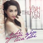 Download nhạc Khi Người Yêu Lừa Dối (Single) online