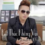 Download nhạc online Kết Thúc Không Vui (2013) Mp3