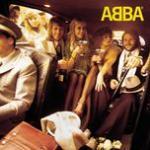 Nghe nhạc Abba Mp3 hot