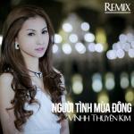 Nghe nhạc mới Người Tình Mùa Đông (Single) Mp3 hot
