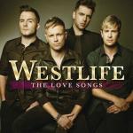 Tải bài hát hot The Love Songs mới nhất