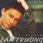 Tải bài hát online Biển Chờ (Tình Khúc Bảo Chấn) hot