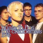 Tải nhạc mới Bualadh Bos: The Cranberries Live hay online