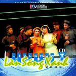 Nghe nhạc hot Làn Sóng Xanh 2003 trực tuyến