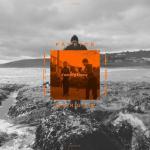 Tải nhạc online Coming Home (EP) về điện thoại