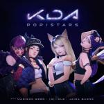 Download nhạc Mp3 Pop/Stars (Single) hot