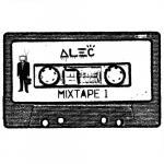 Tải bài hát hot Mixtape 1: America (EP) Mp3 miễn phí