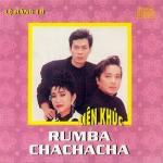 Tải bài hát hay Liên Khúc Rumba (1995) Mp3 mới