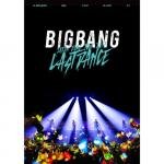 Tải bài hát Mp3 BIGBANG - Japan Dome Tour 2017 - Last Dance hot