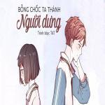 Tải bài hát Mp3 Bỗng Chốc Ta Thành Người Dưng (Single) trực tuyến