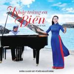 Tải bài hát Mp3 Khúc Tráng Ca Biển trực tuyến