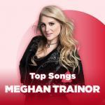 Download nhạc hot Những Bài Hát Hay Nhất Của Meghan Trainor Mp3 mới