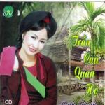 Tải nhạc mới Trầu Cau Quan Họ (Dân Ca Quan Họ Bắc Ninh) Mp3 hot