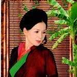 Download nhạc Mp3 Duyên Quan Họ (2001) trực tuyến