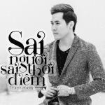 Tải bài hát mới Sai Người Sai Thời Điểm (Single) Mp3 hot