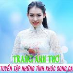 Nghe nhạc mới Tuyển Tập Những Tình Khúc Song Ca Mp3