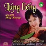 Tải nhạc Mp3 Lúng Liếng (Dân Ca Quan Họ Bắc Ninh) online
